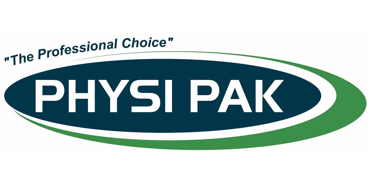 Physi Pak